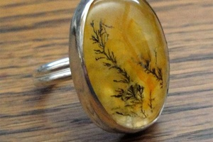 dendritic ring